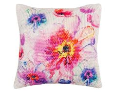 Cushion Covers Online, Design Digital, Printed Cushions, Digital Prints, Floral Design, Tapestry, Stuff To Buy, Home Decor, Products