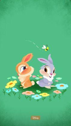 Bambi, Disney Art, Disney Pixar, Disney Characters, Fictional Characters, Disney Stuff, Disney Phone Wallpaper, Disney Drawings, Tinkerbell