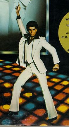 70s 80s retro on pinterest clip art discos and dancer