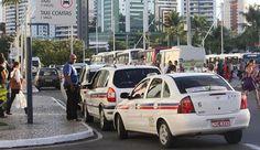 Blog do Rio Vermelho, a voz do bairro: Prefeito vai anunciar nova regulamentação para os ...