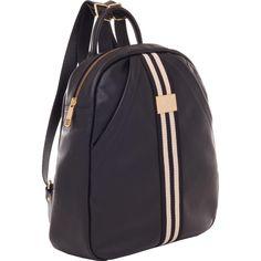 7712906d5 11 adoráveis imagens de Mochilas | Backpack, Backpacks e Leather