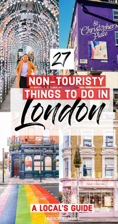 Travel Advice, Travel Guides, Travel Tips, Travel Destinations, London Skyline, London City, London Blog, Road Trip, Things To Do In London