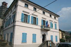 Municipio di Cunardo