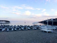 Greek Islands, Opera House, Building, Travel, Greek Isles, Viajes, Buildings, Destinations, Traveling