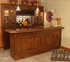 https://i.pinimg.com/236x/cc/c1/29/ccc129dd8027452016a5695e4282caed--wood-homes-home-bars.jpg