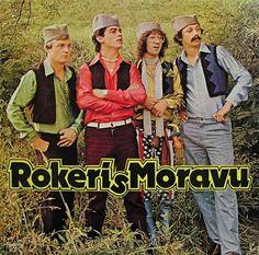 Serbian National Treasure in Music...