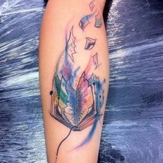 tattoo feita pelo @diego_tattooo (foto: reprodução/instagram)