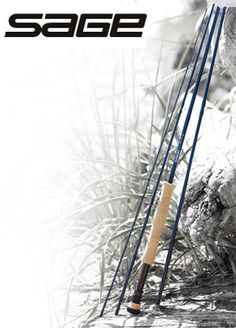 Sage fly rods For more fly fishing info follow and subscribe www.theflyreelguide.com Also check out the original pinners site and support.