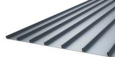 Metal Roofing – Metalcraft NZ