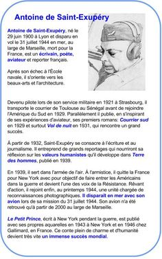 French Conversation, Einstein, Famous French, French Class, Learn French, Biography, Book Lovers, Saints, Language
