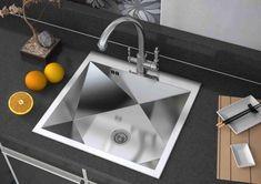 Kitchen Kohler Sink Accessories Modern | Kitchen Design | Pinterest ...