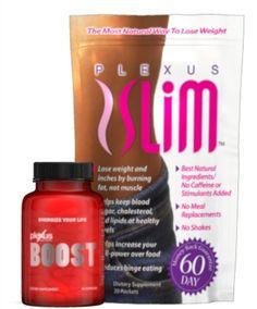 Plexus Slim is Vegan & Gluten Free Get your HEALTHY on! www.stlouispinkdrink.com  Ambassador ID# 190302
