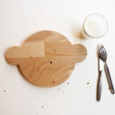 snug.monkey  breadboard.