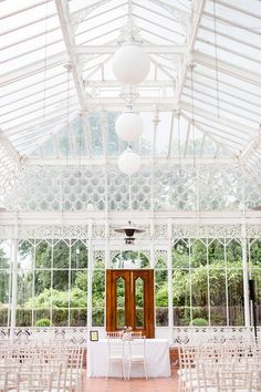Horniman Museum Orangery London Wedding Photo by Lydia Stamps Photography Tipi Wedding, London Wedding, Valance Curtains, Wedding Photos, Stamps, Museum, Bridesmaid, Photography, Home