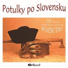 Tip na skvelú hudbu Veruže si spievaj - Folklórny súbor Rozsutec #slovakfolklore #folklore #folklór #milujemefolklor Songs, Song Books