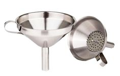 Stainless Multi-function Filter Oil/ Wine/ Tea/ Espresso /Coffee Filter -01