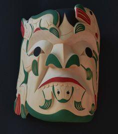 Carvings at the Spirit Gallery : Horseshoe Bay, West Vancouver Modern Art, Contemporary Art, Horseshoe Bay, Inuit Art, Tlingit, Native American Artists, Indigenous Art, Aboriginal Art, Native Art
