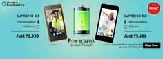 Buy Raga Exclusive Mobiles At Rs.3,333/- Buy Now @ http://goosedeals.com/home/details/shopclues/142510.html