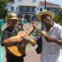Cuba Cuba People, Cuba Tours, Cuba Culture, Havana Cuba, Always Smile, Thing 1 Thing 2, Key West, Ethiopia, Diversity