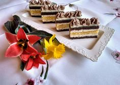 Vanilla Cake, Easter, Dios, Easter Activities
