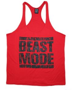 uk new clothing range Gym Vests, Beast Mode, Bumper Stickers, Tank Tops, Range, Clothes, Women, Fashion, Gym Outfits