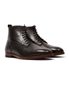 6635045c27d37 The Best Men s Shoes And Footwear   Hudson shoes and how to style them at  The Idle Man  StyleMadeEasy