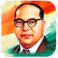 Download Wallpaper Hd, Wallpaper App, Wallpaper Backgrounds, Wallpaper Downloads, Photo Editor Application, Good Morning Christmas, B R Ambedkar, Happy Independence Day India, Photo Clipart
