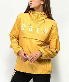 76d86b0bc3082 89 Best Corta vento images in 2019   Jackets, Sweatshirts, Jacket