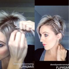 See this Instagram video by @emilyandersonstyling • 2,122 likes
