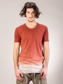 #silent #damir doma Toba T-shirt