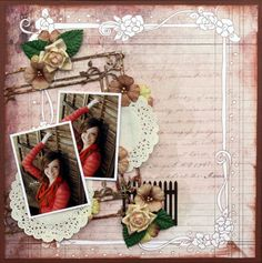 photo Allison senior pic.jpg This is a project I created withA Swirlydoos Scrapbook Kit Club. If you're ready to start getting perfectly coordinated, top of the line scrapbook kits delivered to your door, please visit us at www.swirlydoos.com. Mention my name, Jan, when you subscribe and you'll receive 10% off your first kit, AND a coupon good for 30% off your entire purchase in the Swirlydoos.com store!