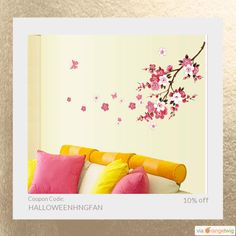 We are happy to announce 10% OFF on our Entire Store. Coupon Code: HALLOWEENHNGFAN.  Min Purchase: N/A.  Expiry: 23-Oct-2016.  Click here to avail coupon: https://www.etsy.com/shop/HNGFan?utm_source=Pinterest&utm_medium=Orangetwig_Marketing&utm_campaign=Coupon%20Code   #etsy #etsyseller #etsyshop #etsylove #etsyfinds #etsygifts #musthave #loveit #instacool #shop #shopping #onlineshopping #instashop #instagood #instafollow #photooftheday #picoftheday #love #OTstores #smallbiz #sale #coupon
