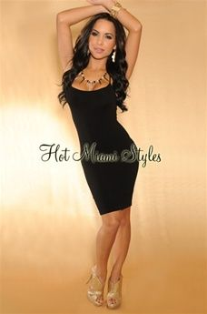 27 99 sleek and stylish this essential perfect fit seamless dress