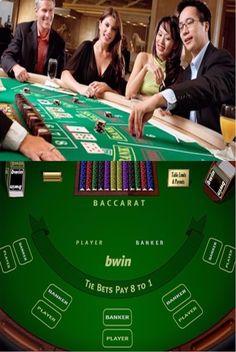 """Баккара. В романе """"Казино Рояль"""" английского писателя Яна Флеминга главный герой играет с антагонистом в баккара, а также дается подробное описание правил игры и стратегии."""