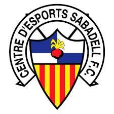 Centre désports Sabadell F.C.