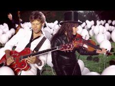 3JS en Ellen Ten Damme - Wat Is Dromen (2010) - officiele videoclip HD - YouTube #dutchmusic #3js #ellentendamme
