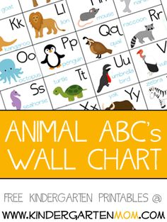 Down on the Farm Animal Match Game This is an animal matching game that you can play in a variety of ways.  The first way is to simply print two sets of each page and have the children match the pictures of the animals.  The second way is to print one set of the animals, …