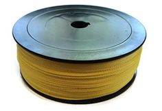 Braided Fishing Line 500 Yard Spool 30lb 40lb 50lb 65lb 80lb 100lb * Continue to the product at the image link.