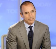 Search the best jobs in television news. New openings in broadcast & cable for reporters, journalists, producers and more. Matt Lauer, New Program, News Anchor, Living Legends, Nbc News, Special People, Tv On The Radio, Good Job, Anchors