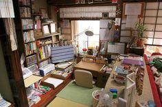 宮崎あおいと堺雅人の愛の巣「高崎家」を完全公開! ここでうつ病になり、そして、愛の力で病と闘う - ライブドアニュース