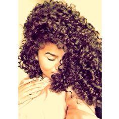 Deep waves dispo au salon. Pour plus de renseignements contactez moi au 03.83.30.87.45 Cathy Hair Shop 15 Boulevard Joffre, 54000 Nancy