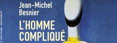 Pourquoi faire simple ? © France Inter - 2014 / Justin Folger.