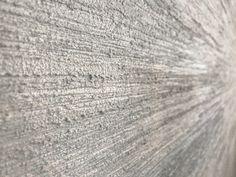 werk van Bjorn Fleuren (bjornfleuren.nl) een van de stukadoors die je vindt in www.stucfinder.nl Hardwood Floors, Flooring, Texture, Abstract, Artwork, Crafts, Design, Wood Floor Tiles, Surface Finish