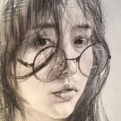 国美毕业生教师#스케치##素描##sketch##charcoal##drawing##art# #スケッチ##ร่าง##artwork##wip##sketching##artist##pencil #draw #human #artshow #painting #craft #skill #taste #그림을그리자 #미술 #화가#