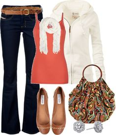 """Untitled #323"" by ohsnapitsalycia on Polyvore"