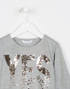 Image Fashion, Fashion Details, Diy Fashion, Womens Fashion, Fashion Design, Sweater Shirt, T Shirt, Outfit Trends, Creation Couture