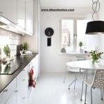 Kitchen Decoration: 5 Good Ideas to Follow