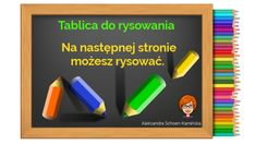 Discover more about tablica do rysowania ✌️ - Personalized Techno, Make It Yourself, Education, Planer, Educational Illustrations, Learning, Studying