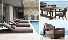 rh outdoor furniture. Rooms | Restoration Hardware Rh Outdoor Furniture A