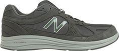 New Balance Mens MW877 MW877GT,    #NewBalance,    #MW877GT,    #WalkingShoes